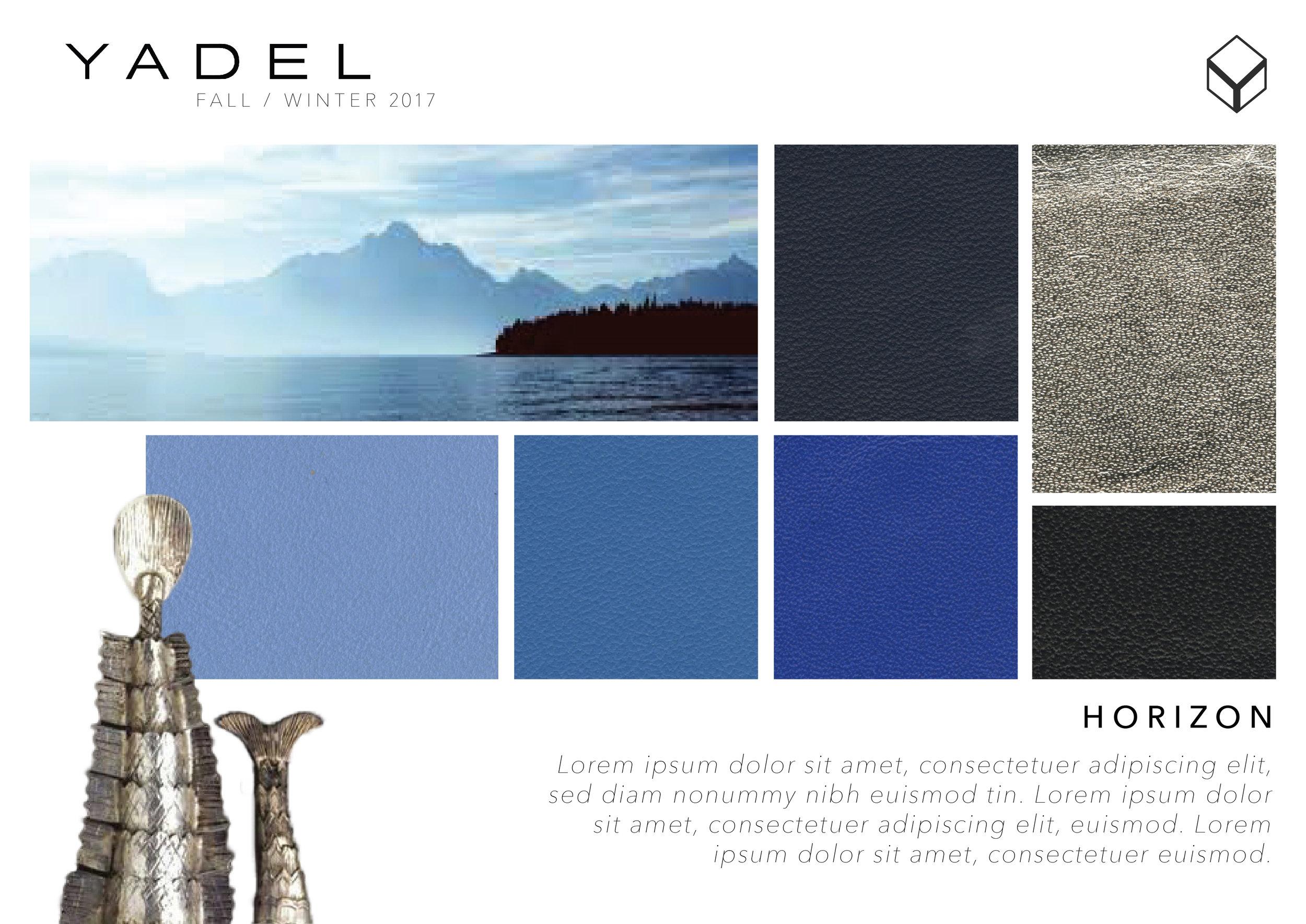 Yadel catalogue layout-03.jpg