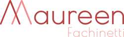 SCoco_Logo-Maureen_Page_10.jpg