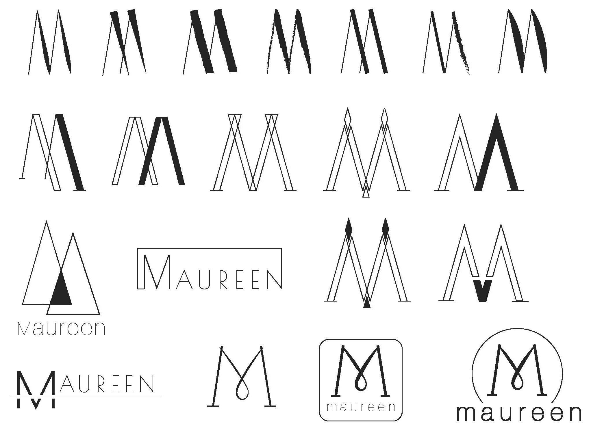 SCoco_Logo-Maureen_Page_2.jpg