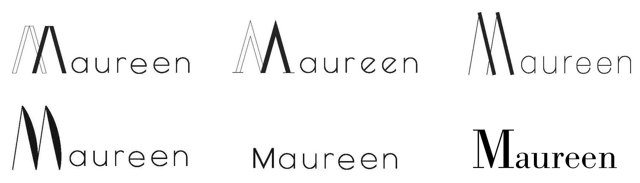SCoco_Logo-Maureen_fonts.jpg