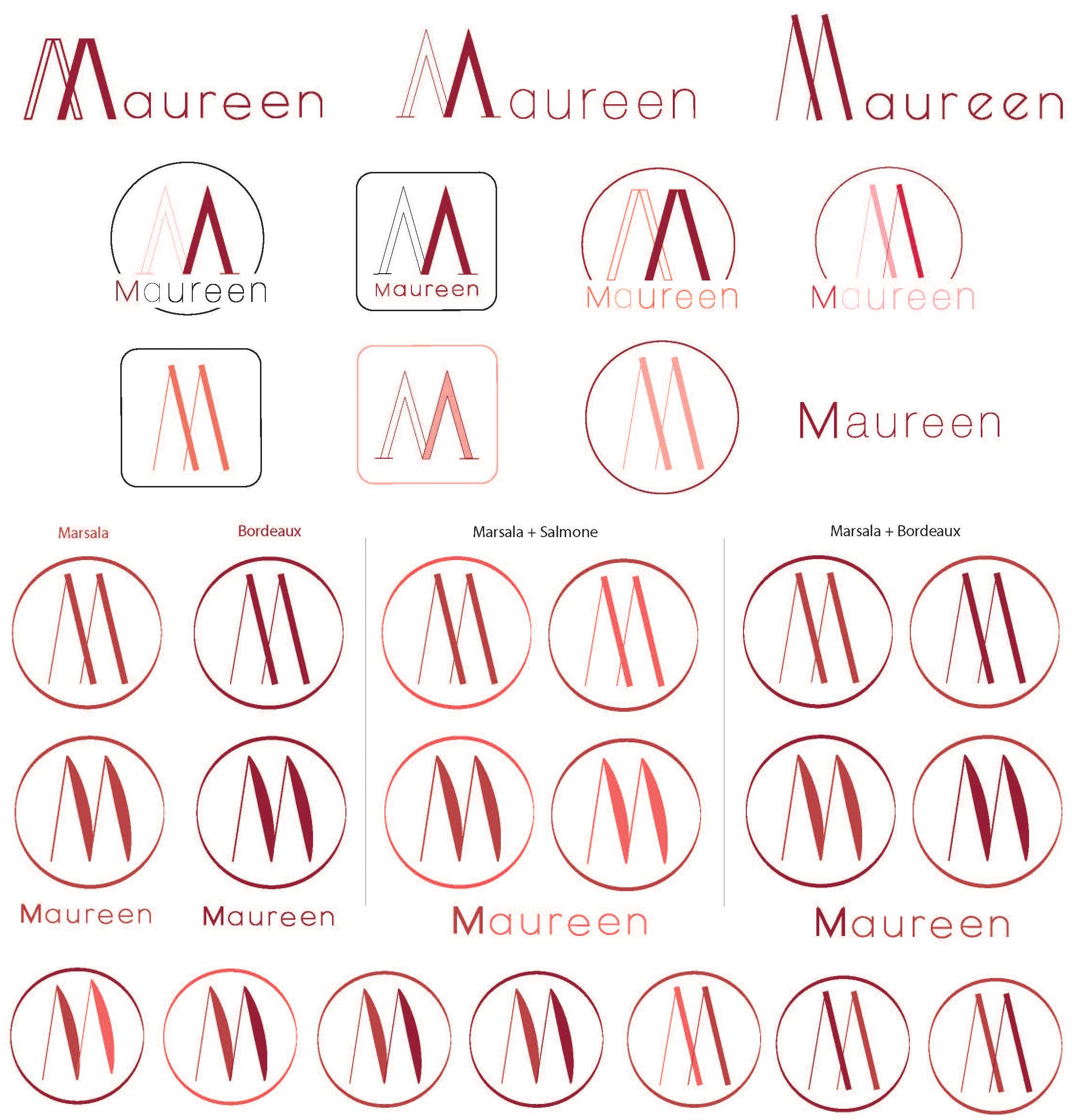 SCoco_Logo-Maureen_colors.jpg