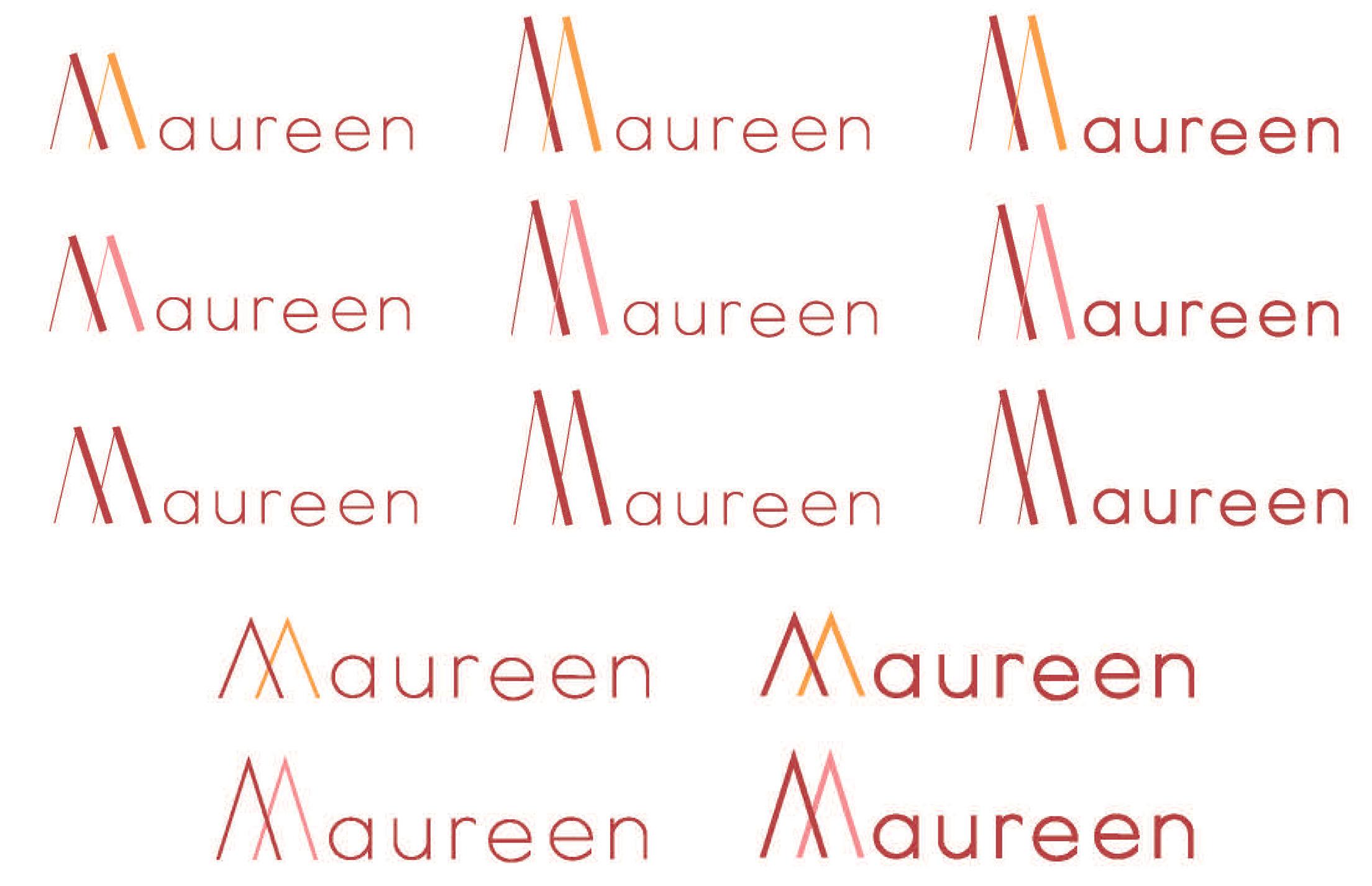 SCoco_Logo-Maureen_finals.jpg