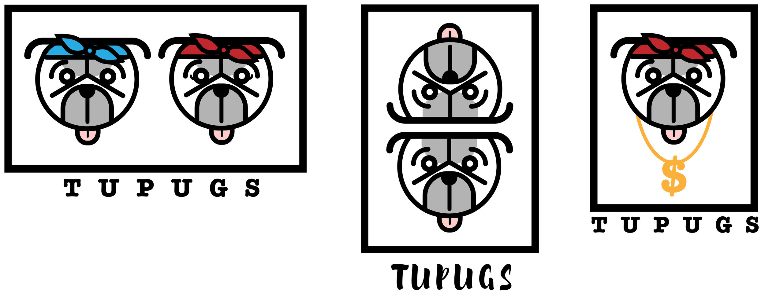 TUPUGS-wip-01.jpg