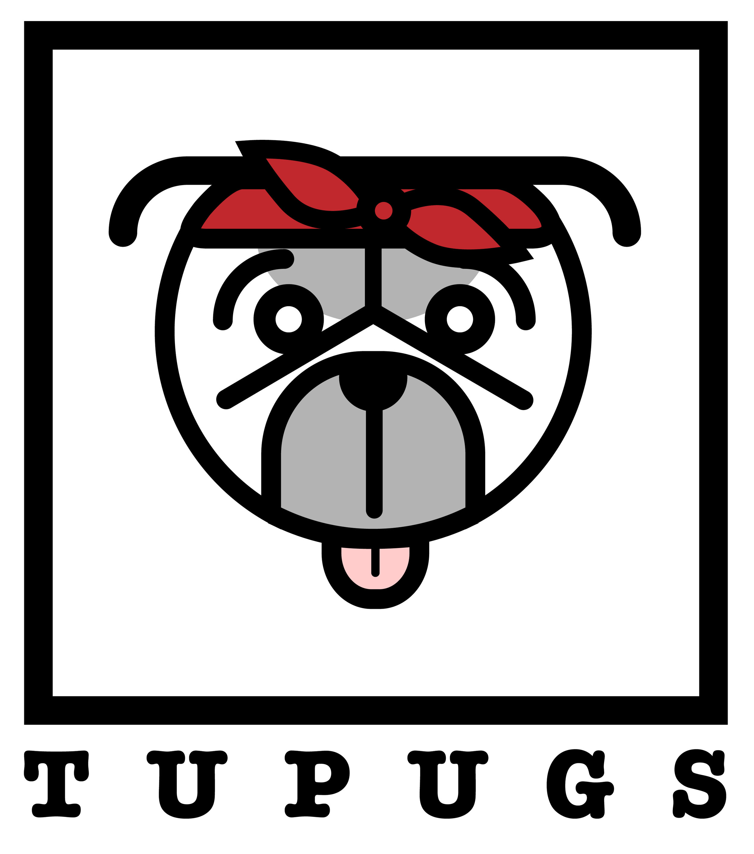 TUPUGS-final.jpg