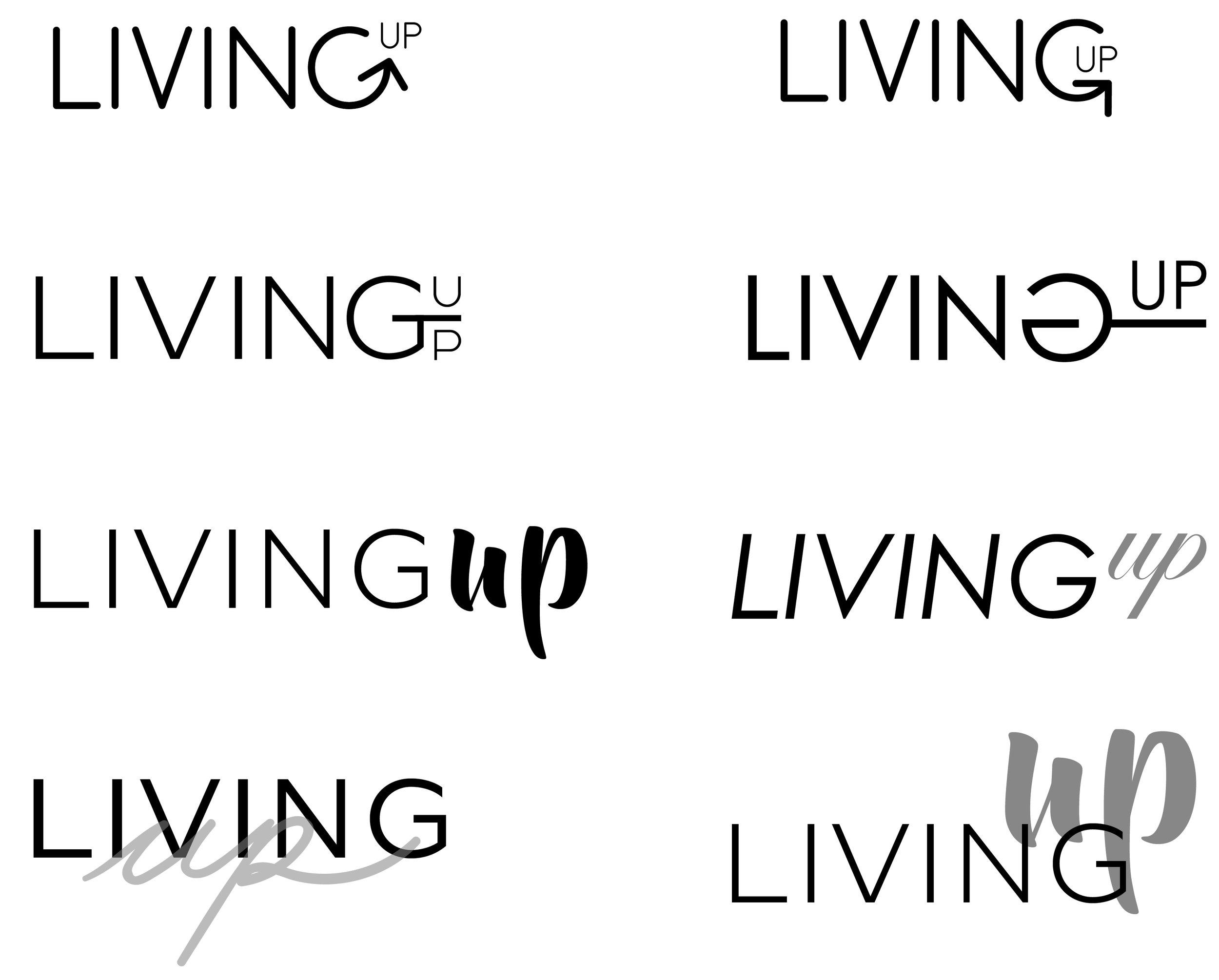 Logo Living Up-wips-01.jpg