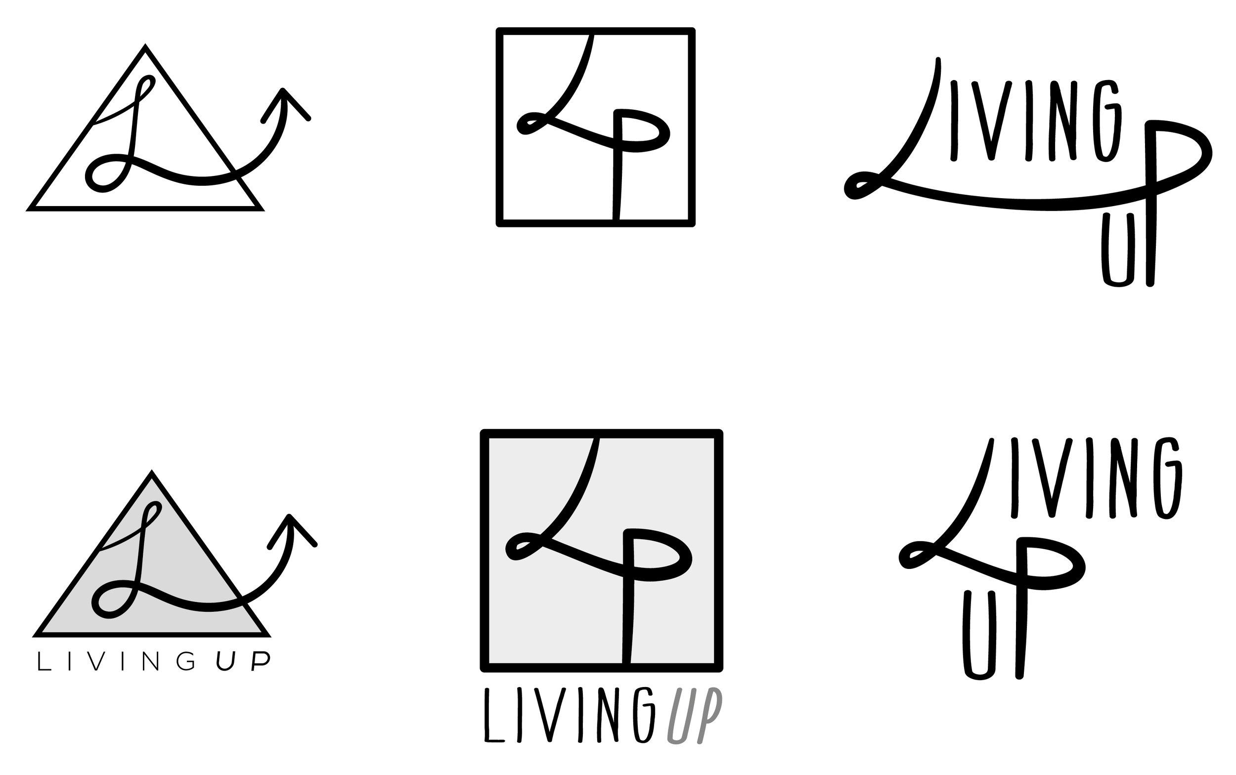 Logo Living Up-wips-03.jpg