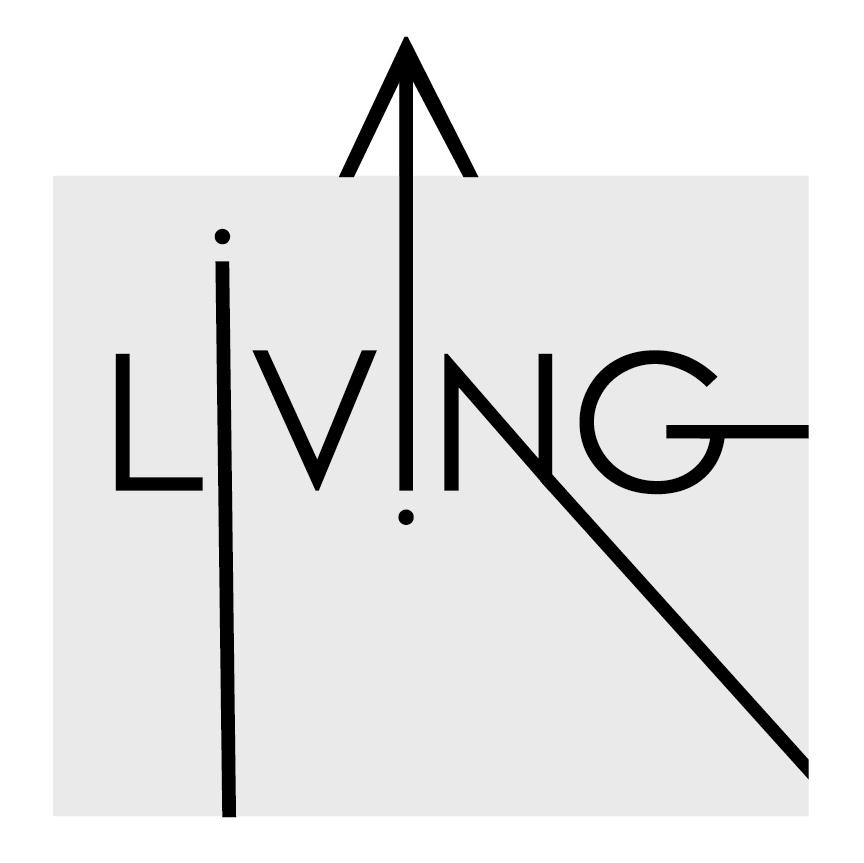 Logo Living Up-final 2.jpg