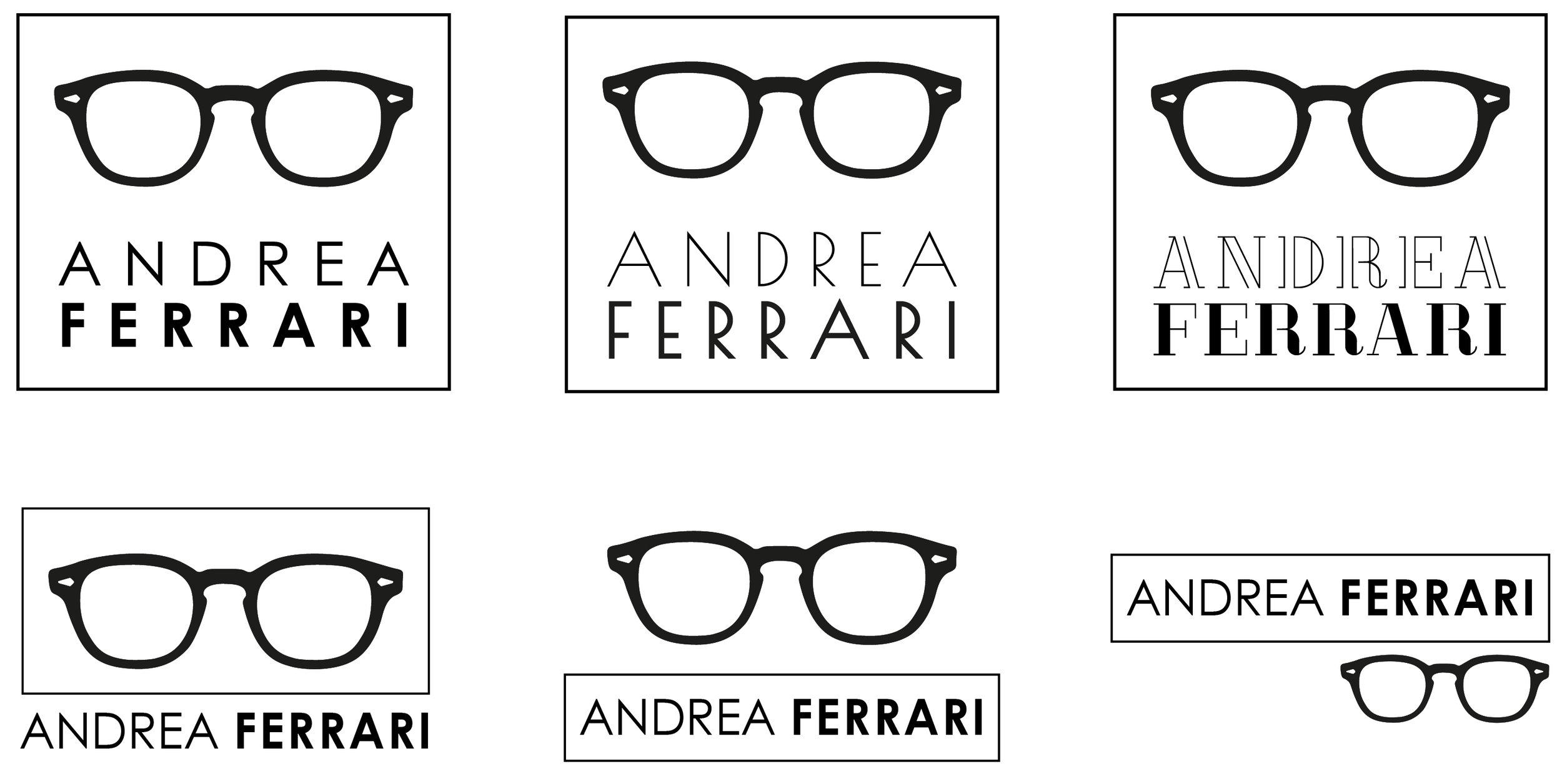 Logo Andrea-wips-05.jpg
