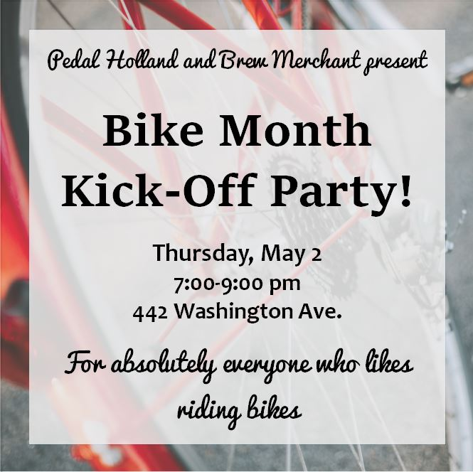 Bike Month KickOff Party Square - 2019.JPG