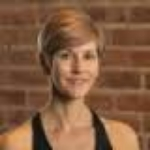 Krista Overly-Certified Pilates Teacher    Krista began her career as a yoga instructor. She was introduced to Pilates around 2000 from a video for classical Pilates mat. While she enjoyed the exercise, she did not notice any results. Then in 2004,while visiting family in Alaska, she experienced Pilates in a real studio. Since that summer in Alaska, she has been practicing Pilates both on equipment and on the mat and loving it! As an instructor Krista really enjoys helping people deepen their mind/body connection and fitness level through the Pilates method. She feels that by connecting the mind, body, and breath, people often find a new experience in the movements. Sheparticularly lovesworking with people getting back into shape, yoga practitioners, and others who enjoy moving their bodies.
