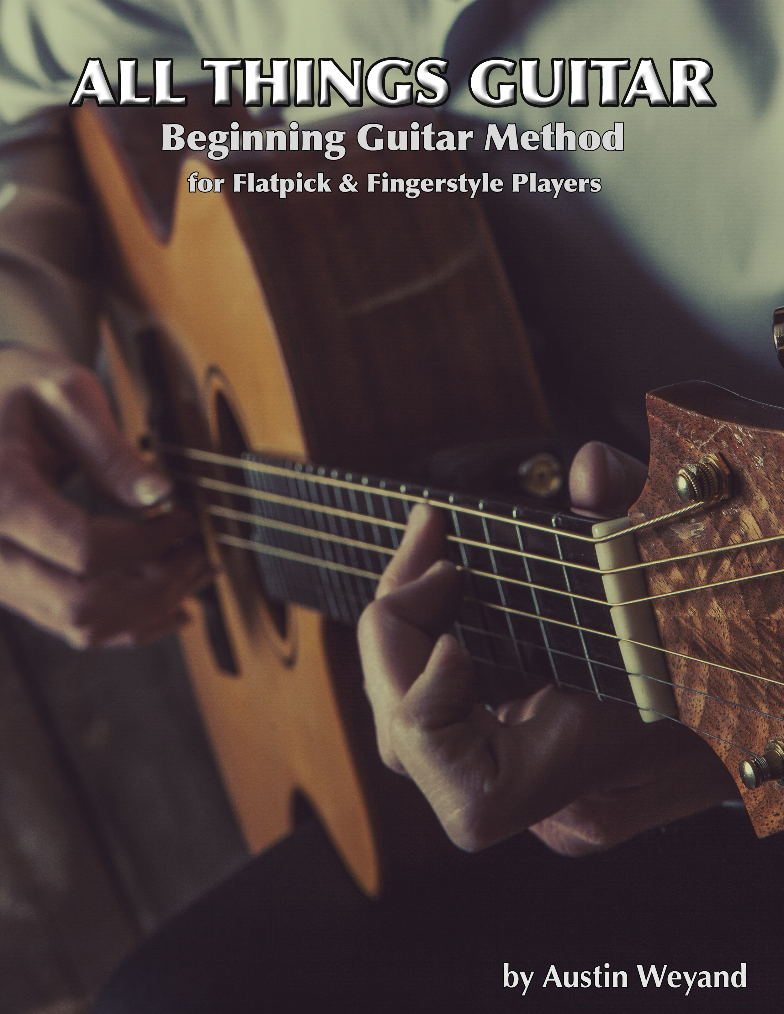 All Things Guitar Front Cover.jpg