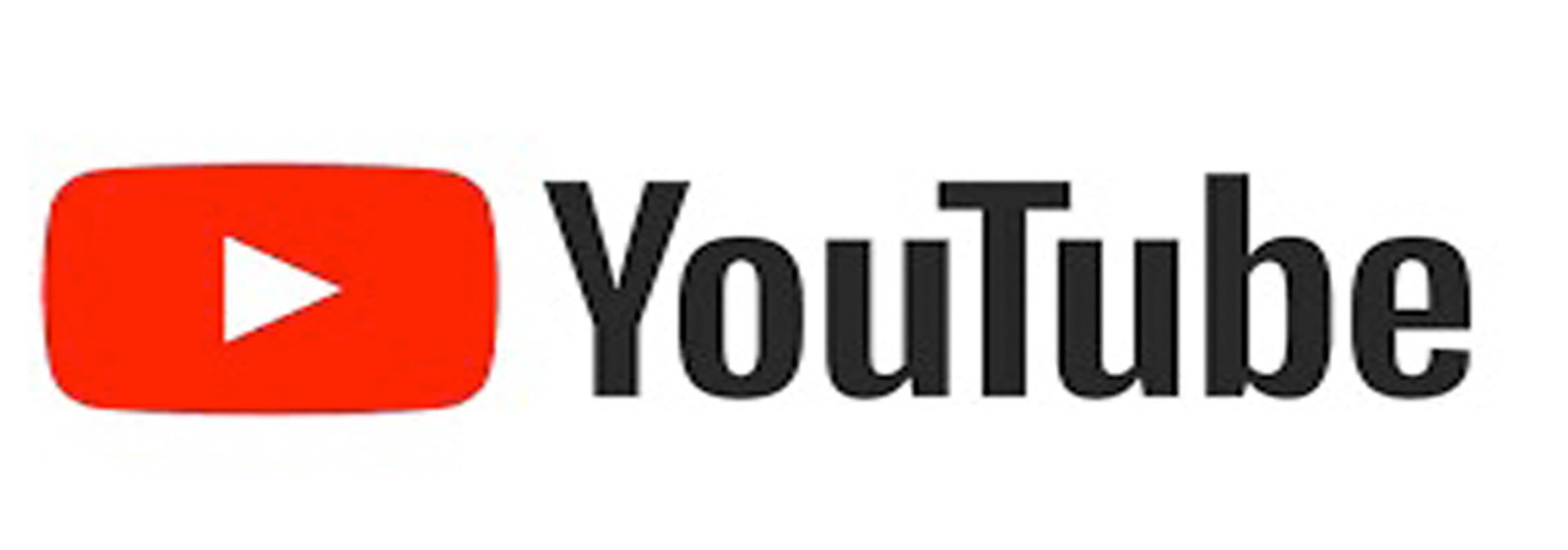 youtube button.jpg