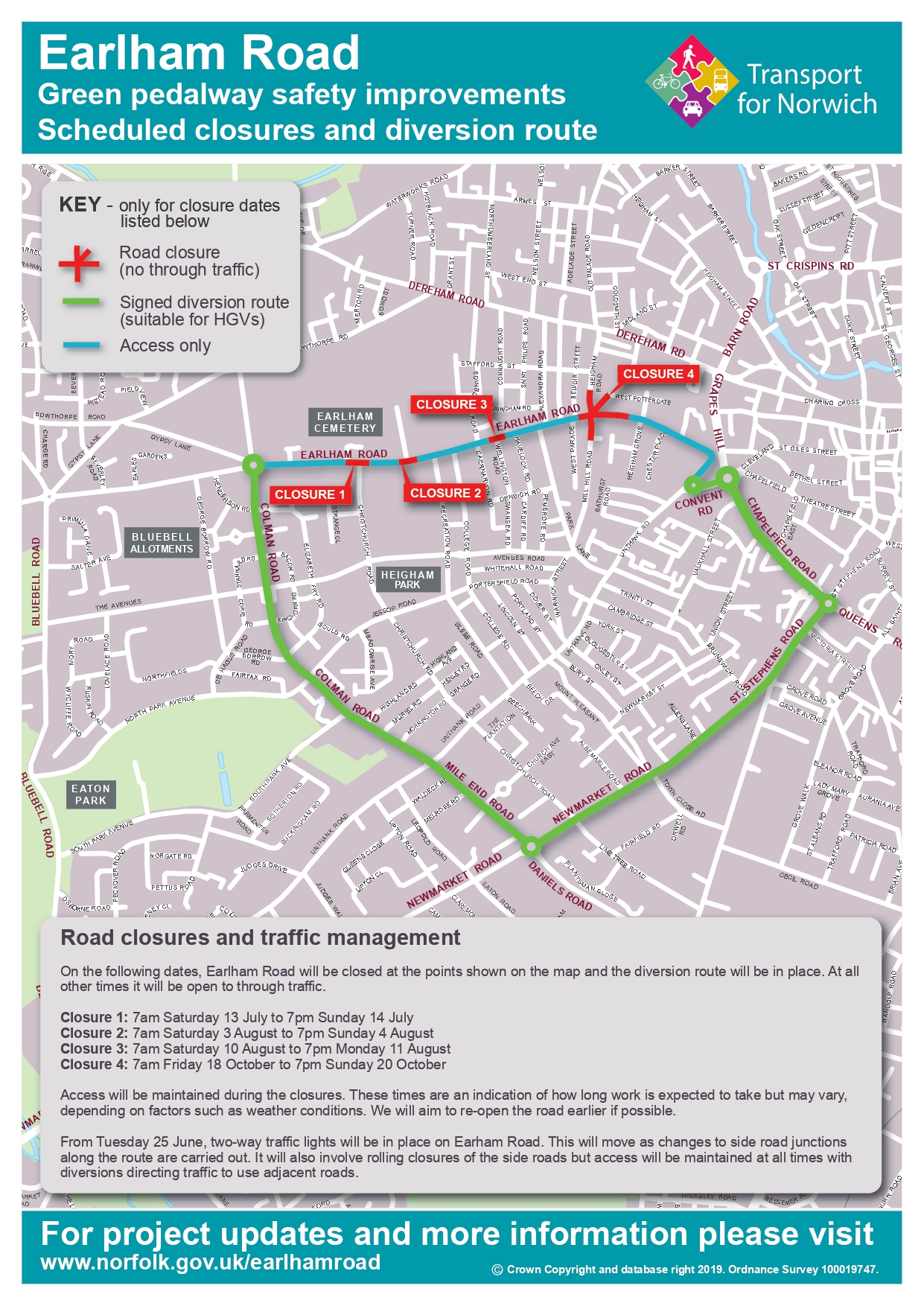 Earlham Road green pedalway map 2019 (1)_pages-to-jpg-0001.jpg