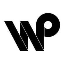 """wax poetics feature on """"paciencia de jo"""" ft. tita lima from 'bosq y orquesta de madera"""""""
