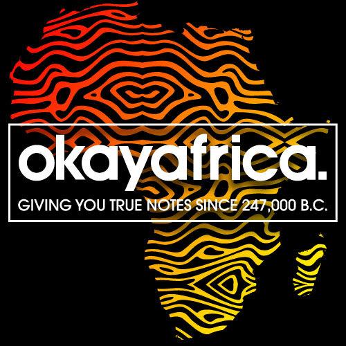 OKA-africa-SOCIAL_ICON_fixed.jpg