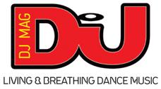 DJ_Mag_Logo.png