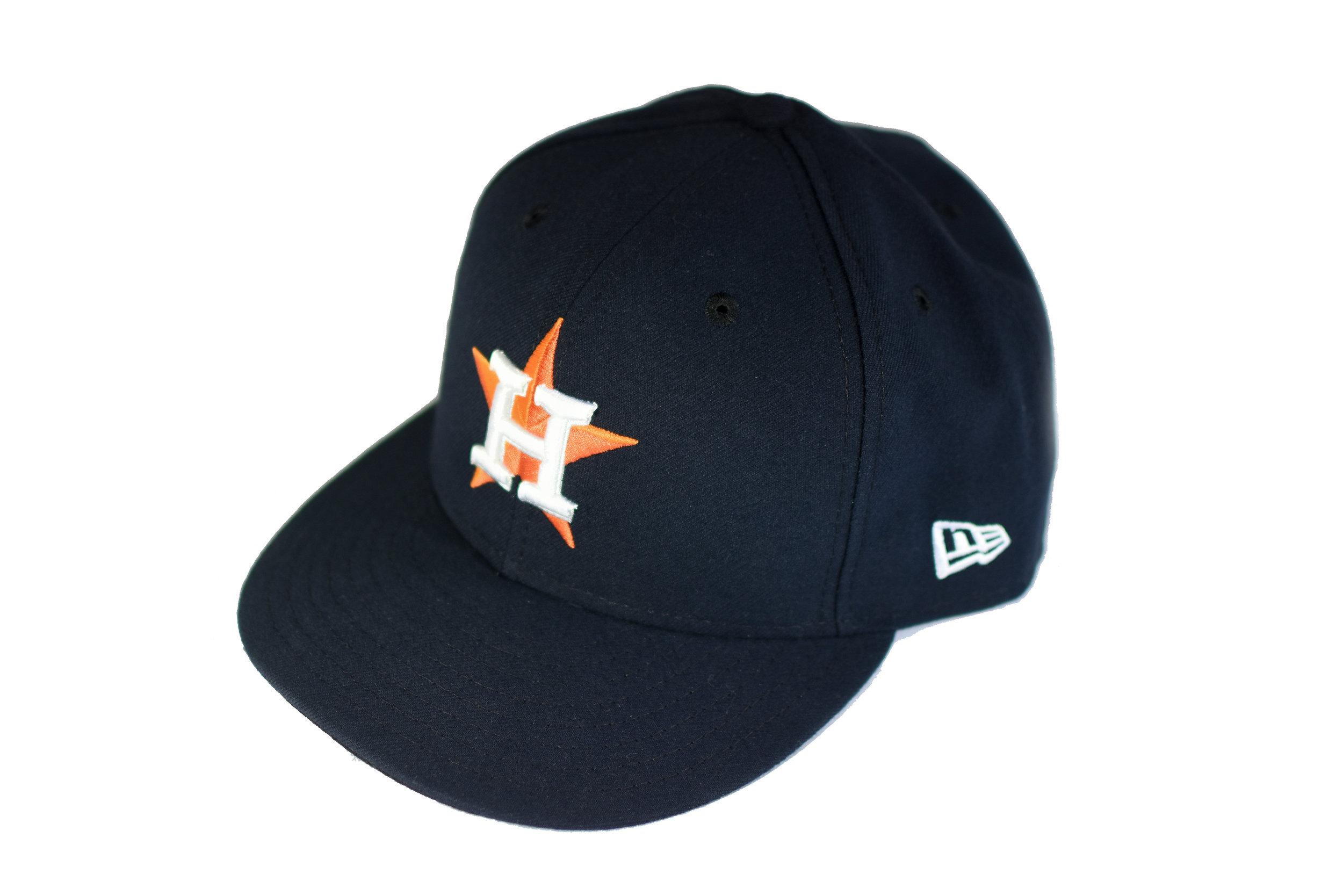 HoustonFront.jpg