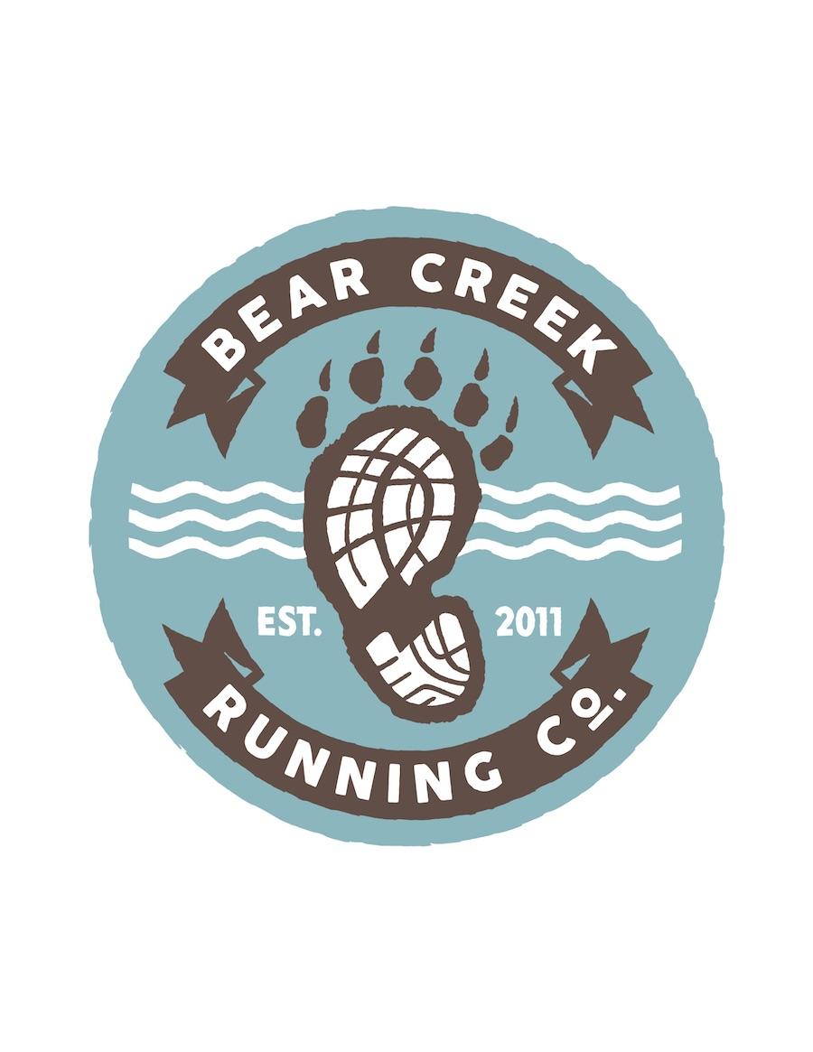 Bear Creek Logos RGB-06.jpg