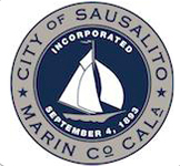 logo-cityofSausalito-150px.png