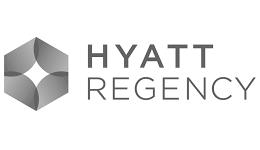 logo-hyatt regency-150.png