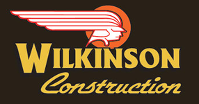 logo-wilkinson-150px.png