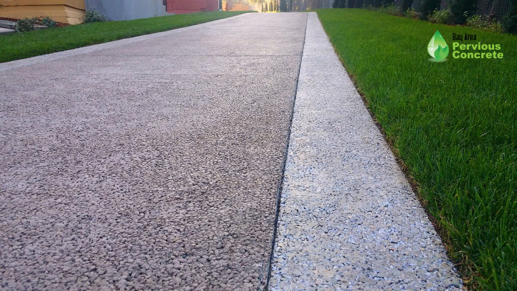 Bay-Area-Pervious-Concrete_Park20-Apartments_pervious-concrete_Emergency-Vehicle-Access-Road_San-Mateo (3)