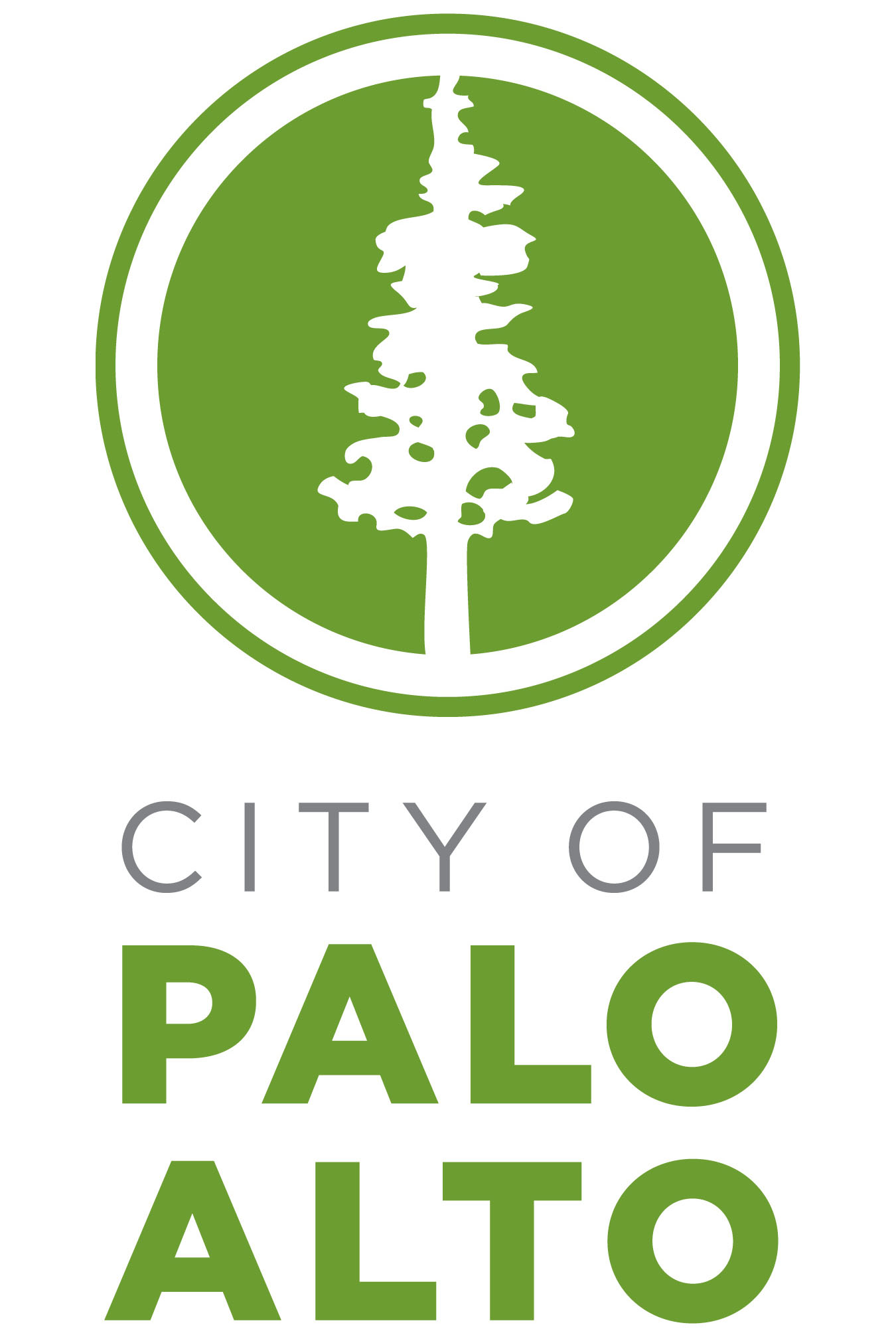 City-of-Palo-Alto-logo-big.jpg