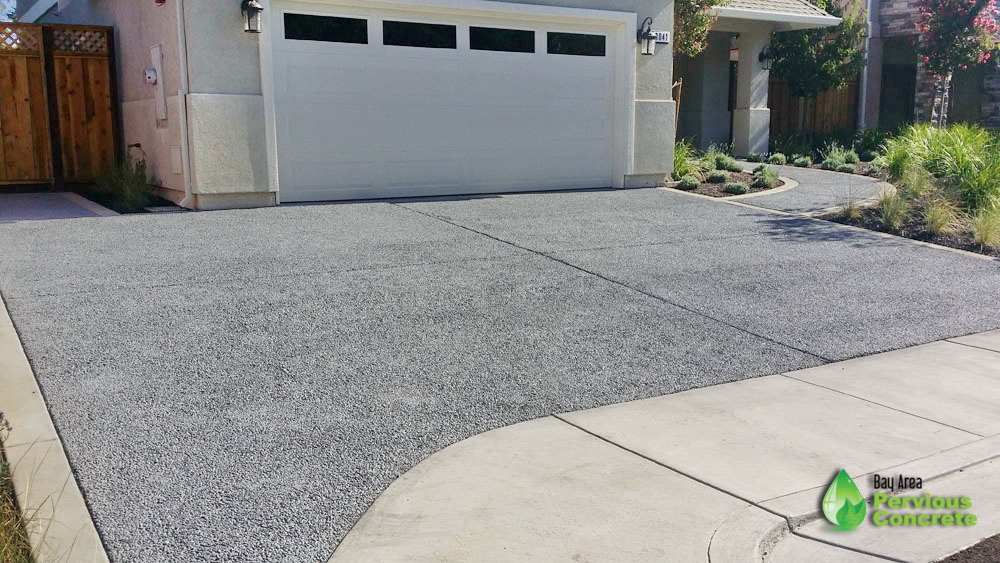 BAPC-Cowell Rd-Concord-driveway-pervious concrete