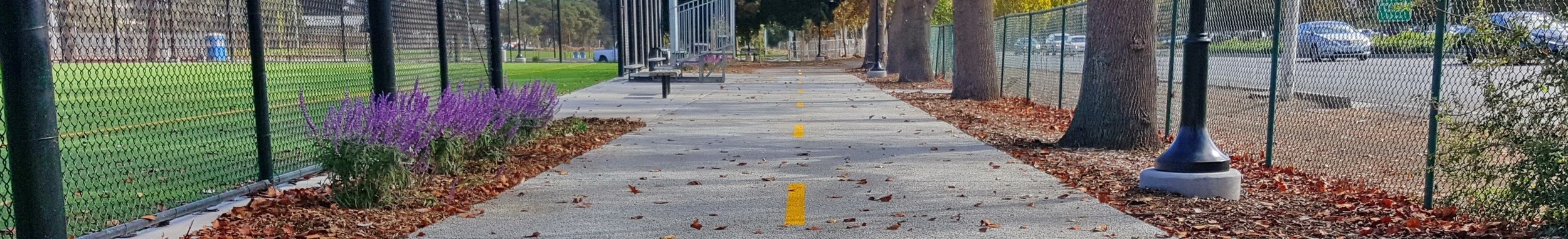 BAPC-Pervious concrete-walkway-Palo Alto