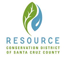 17-resource-santa-cruz.png