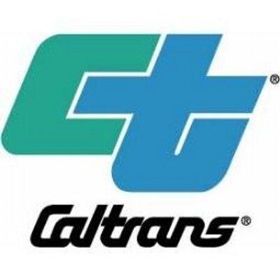 Caltrans.jpeg