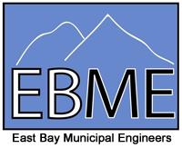 EBME.jpg