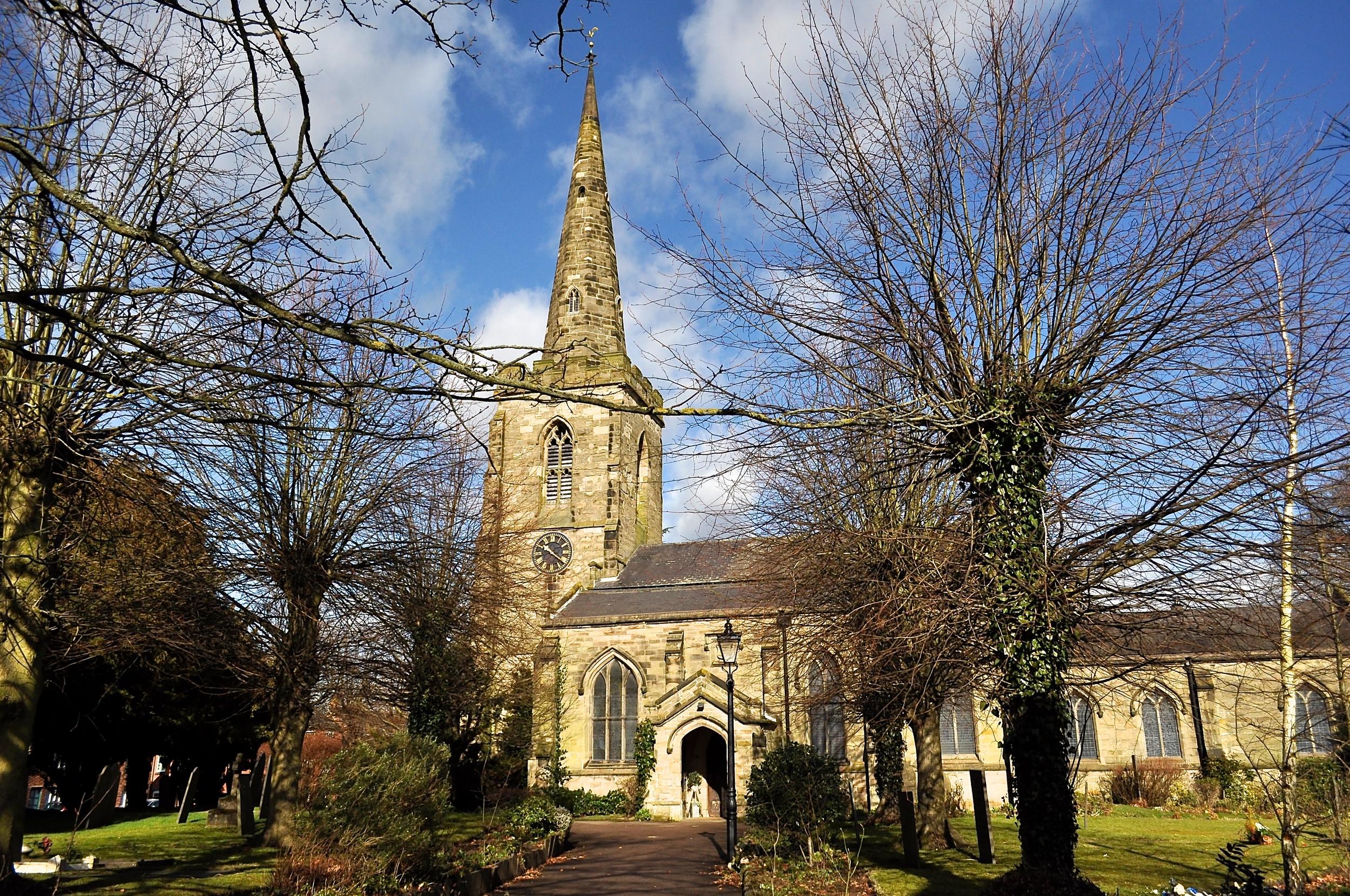 Burbage Church.jpg