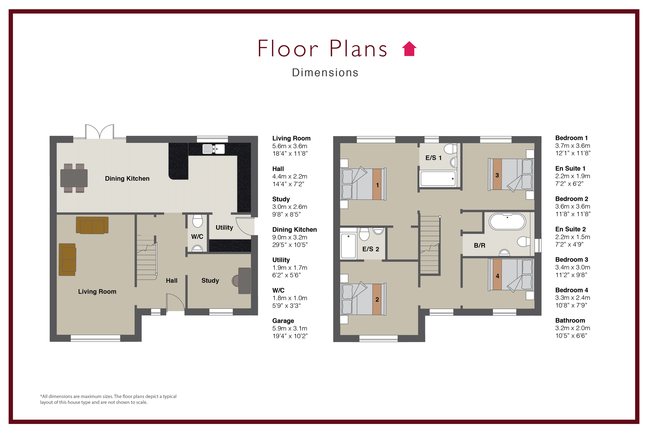 Floorplans_3x2 The Burley.png