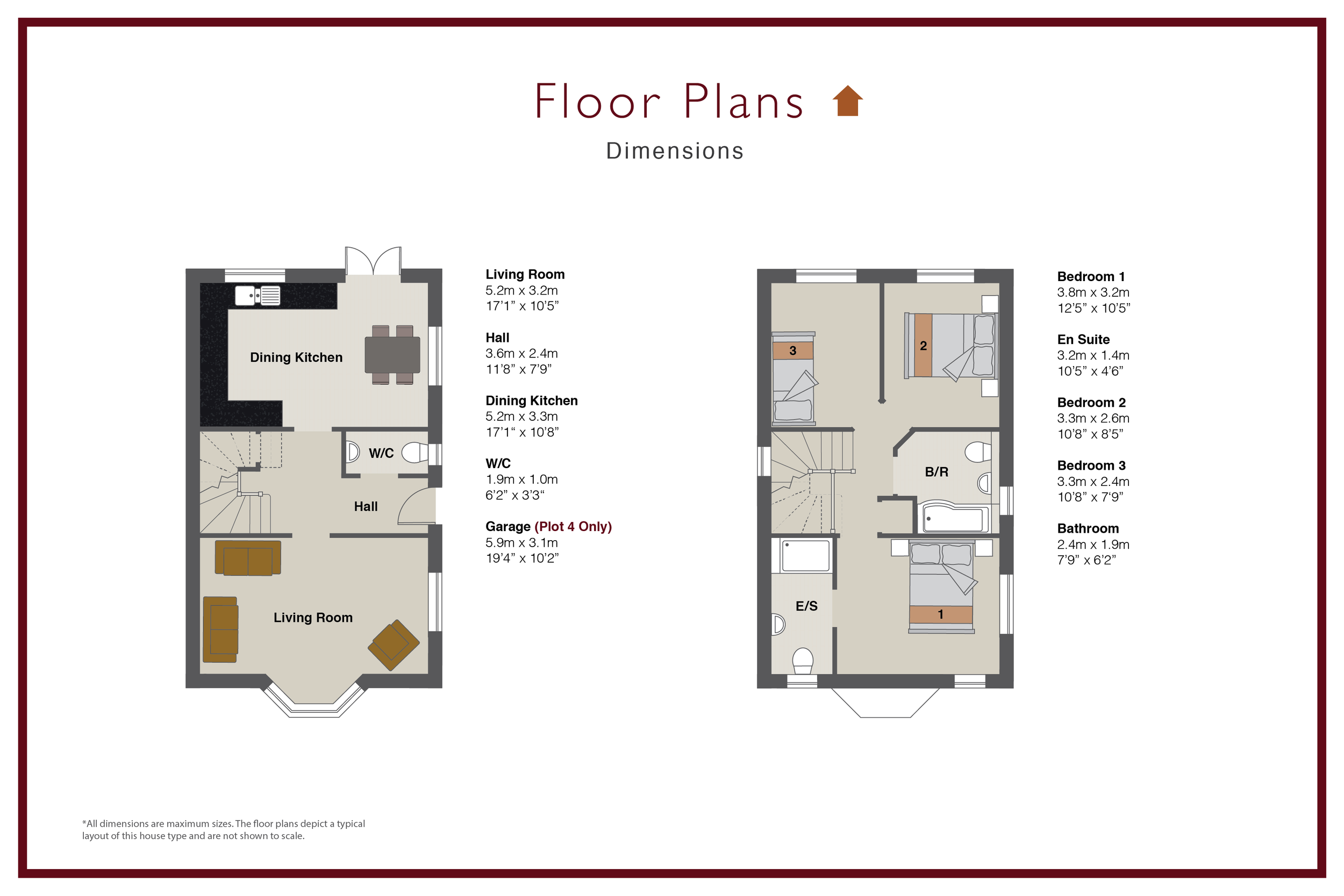 Floorplans_3x2 The Morcott.png