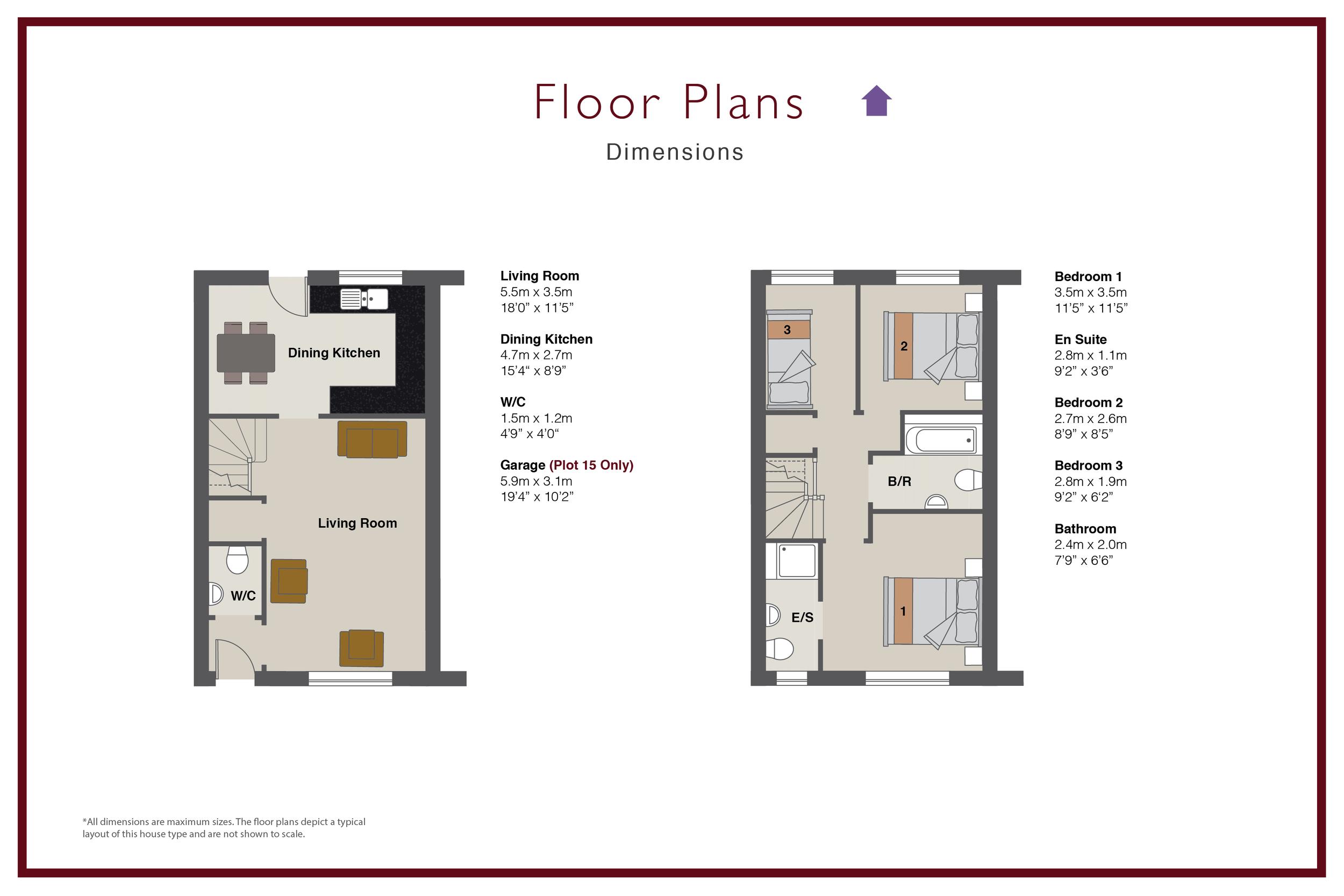 Floorplans_3x2 The Loddington.png