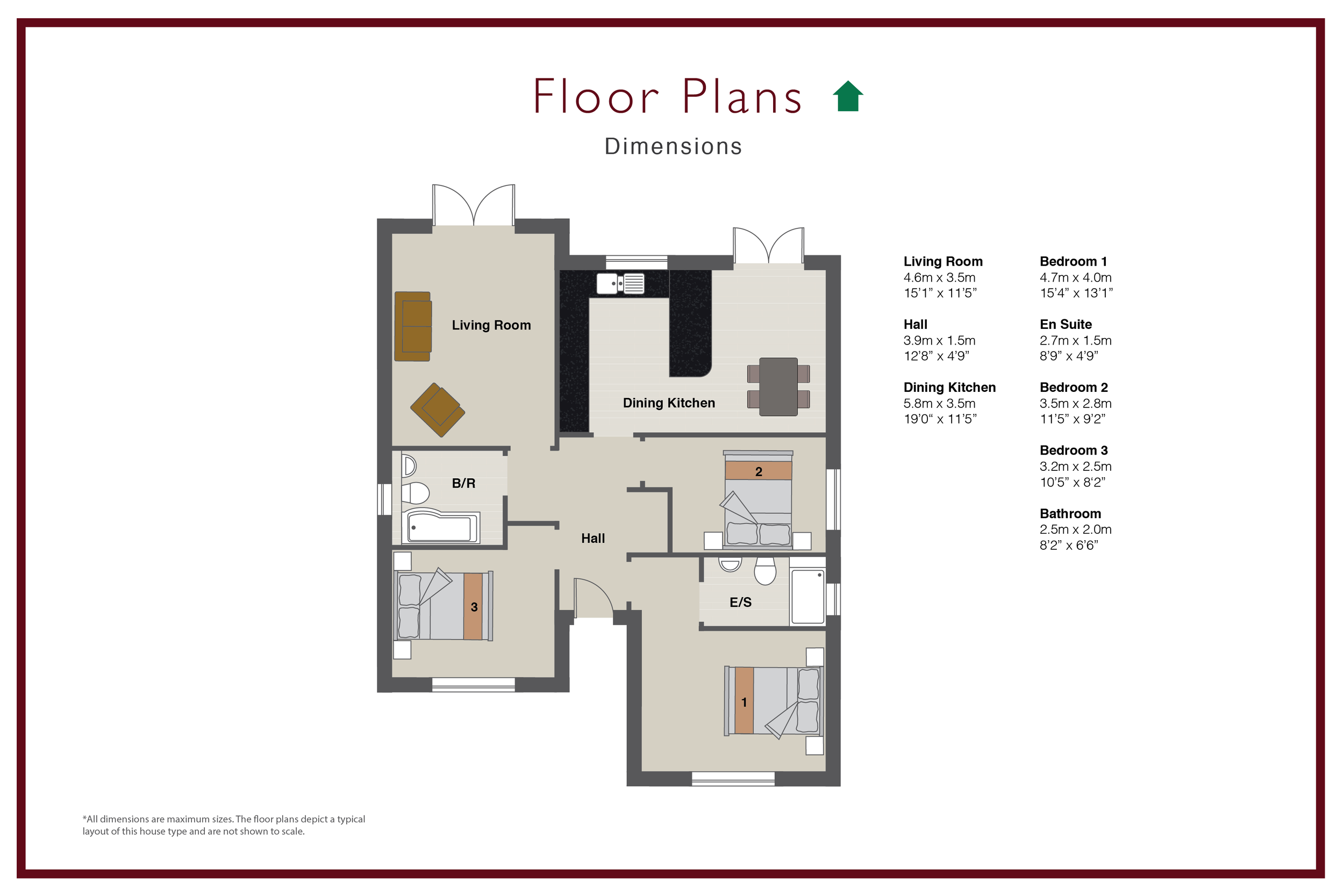 Floorplans_3x2 The Wakerley.png