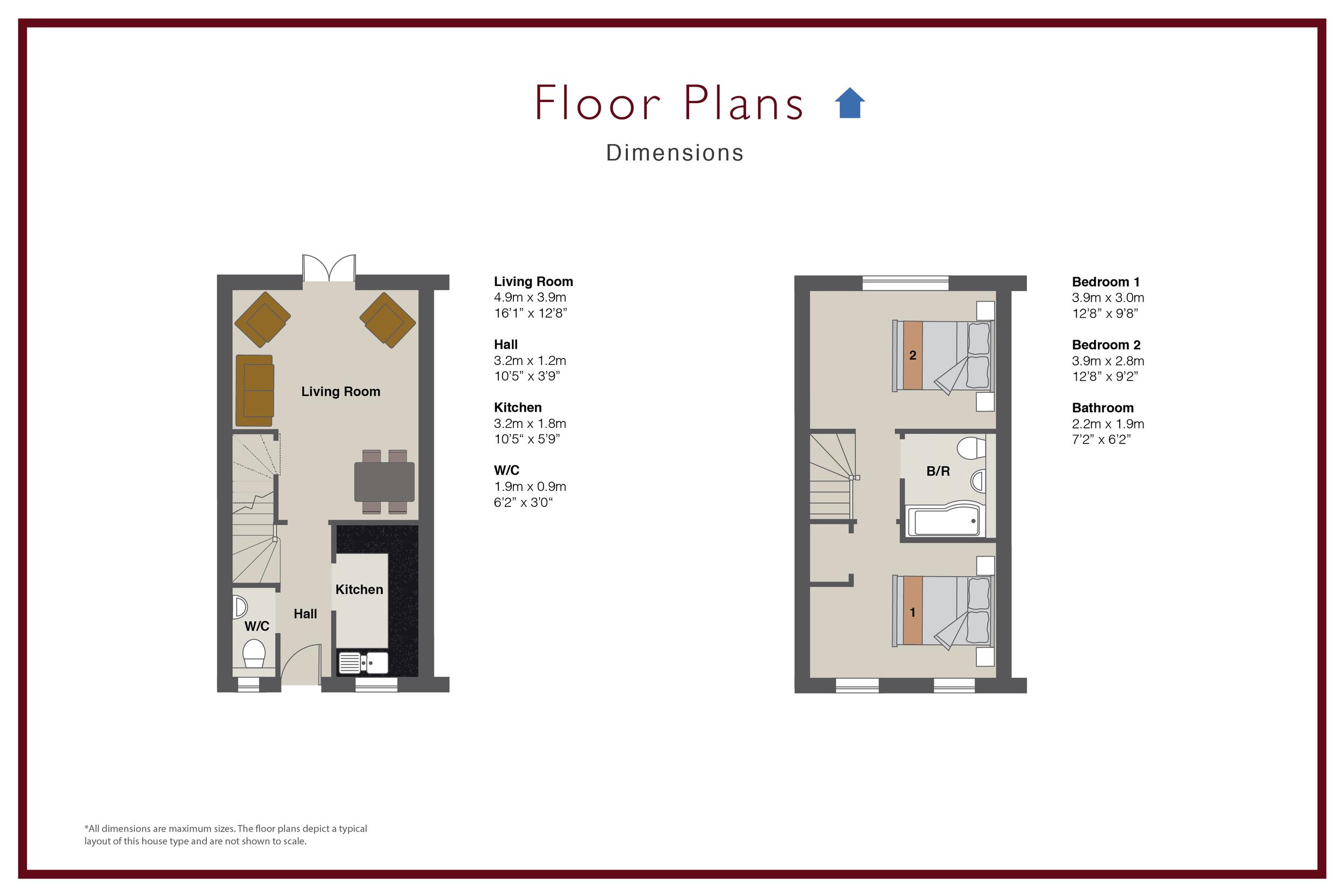 Floorplans_3x2 The Casterton.png