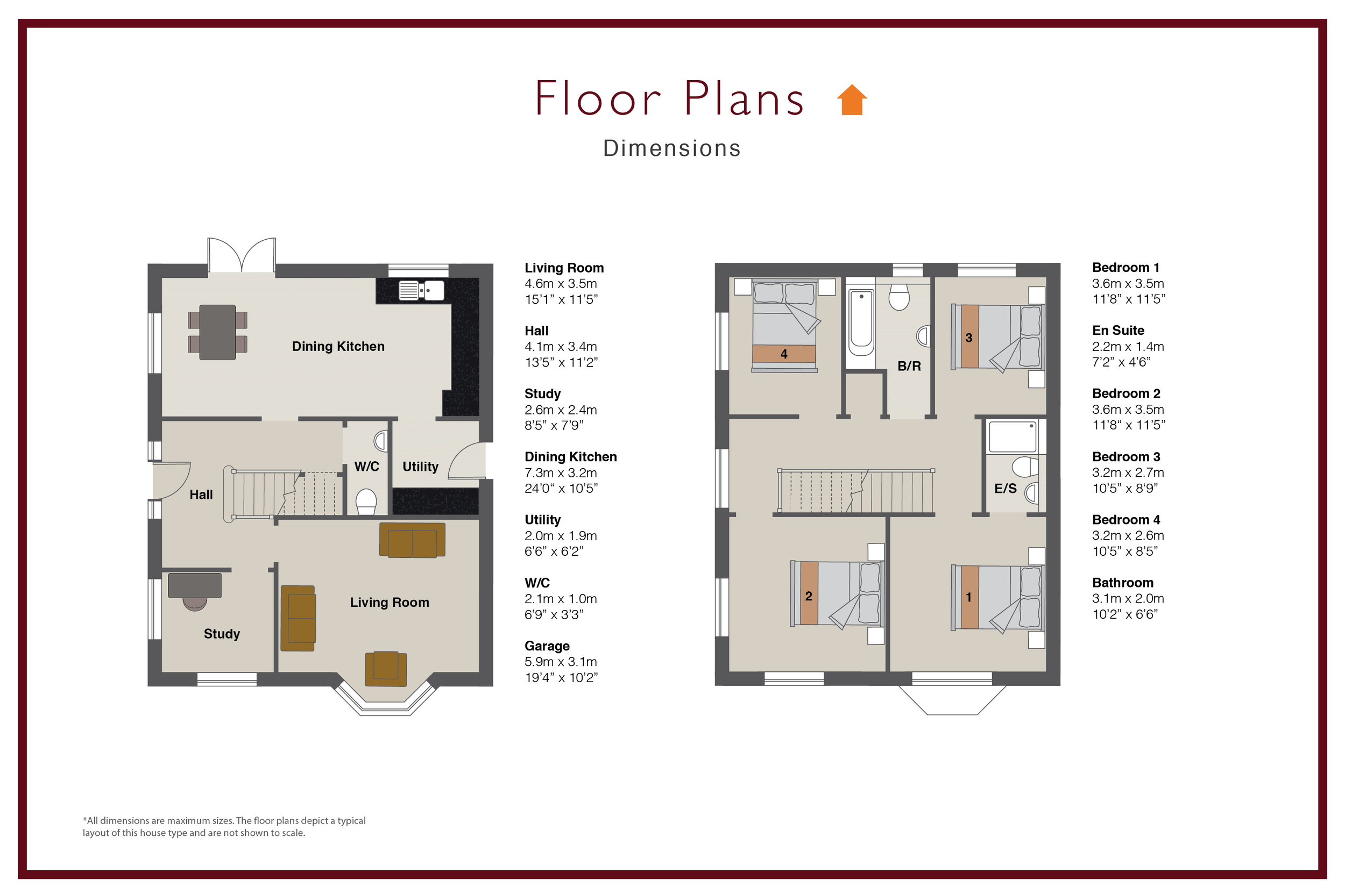 Floorplans_3x2 The Lyndon.png