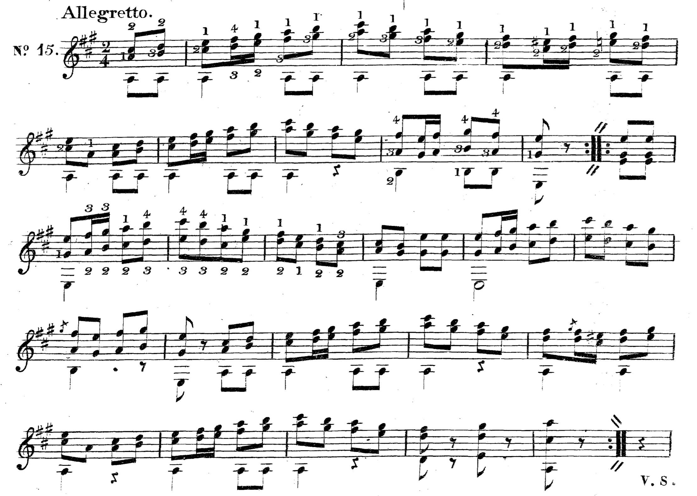 Sor Op. 35 3.jpg