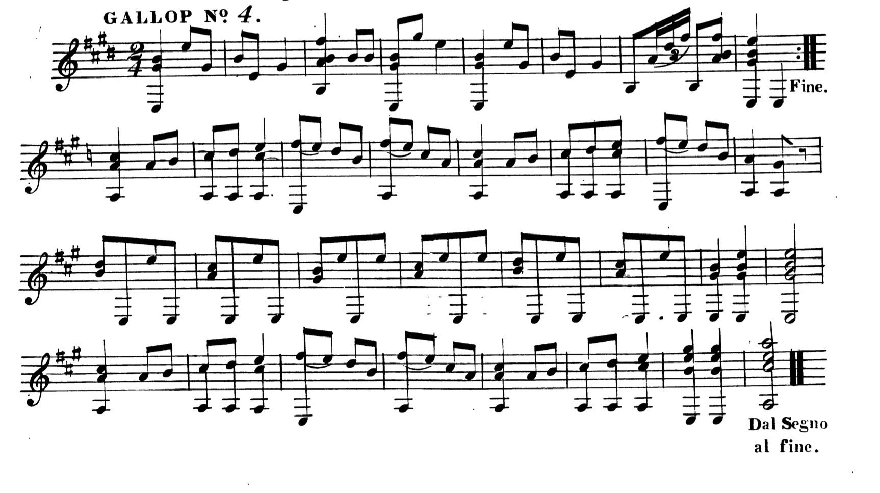 Baldwin - dance 4.jpg