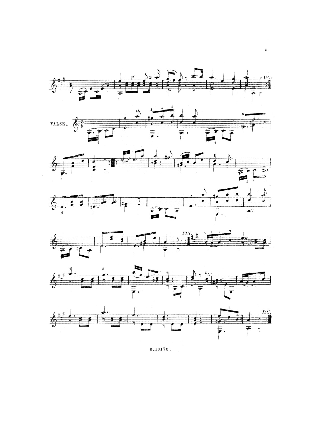 Aguado Op. 13 Morceaux Agreables 5.jpg