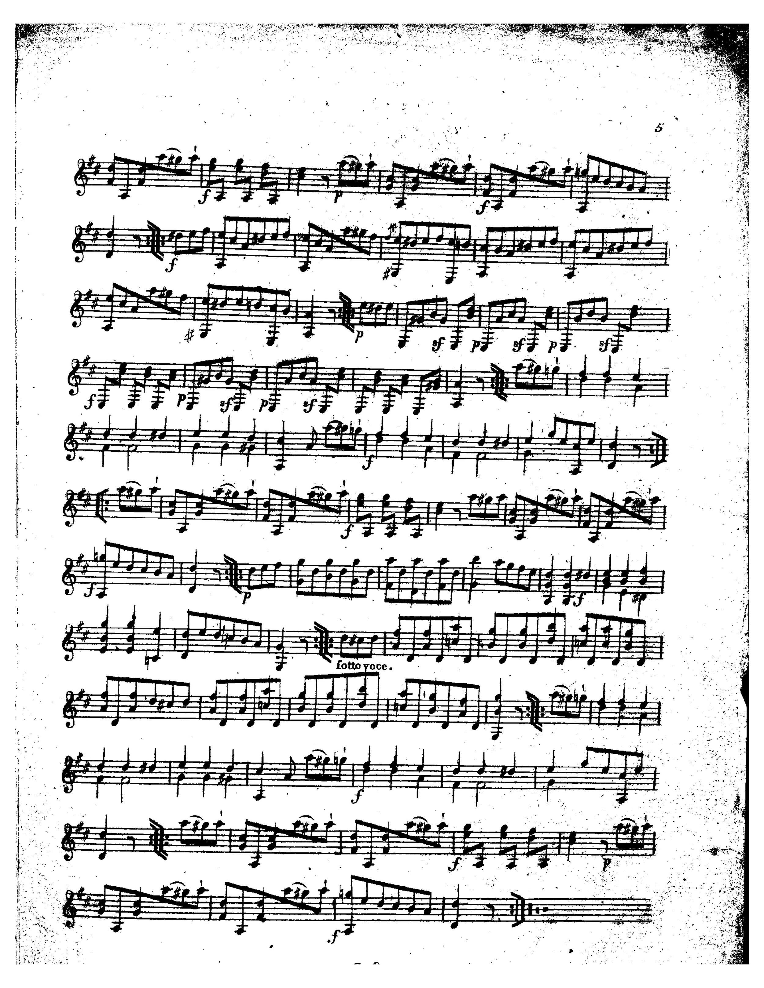 3 Valses, Op.9 (Carulli, Ferdinando) 3.jpg