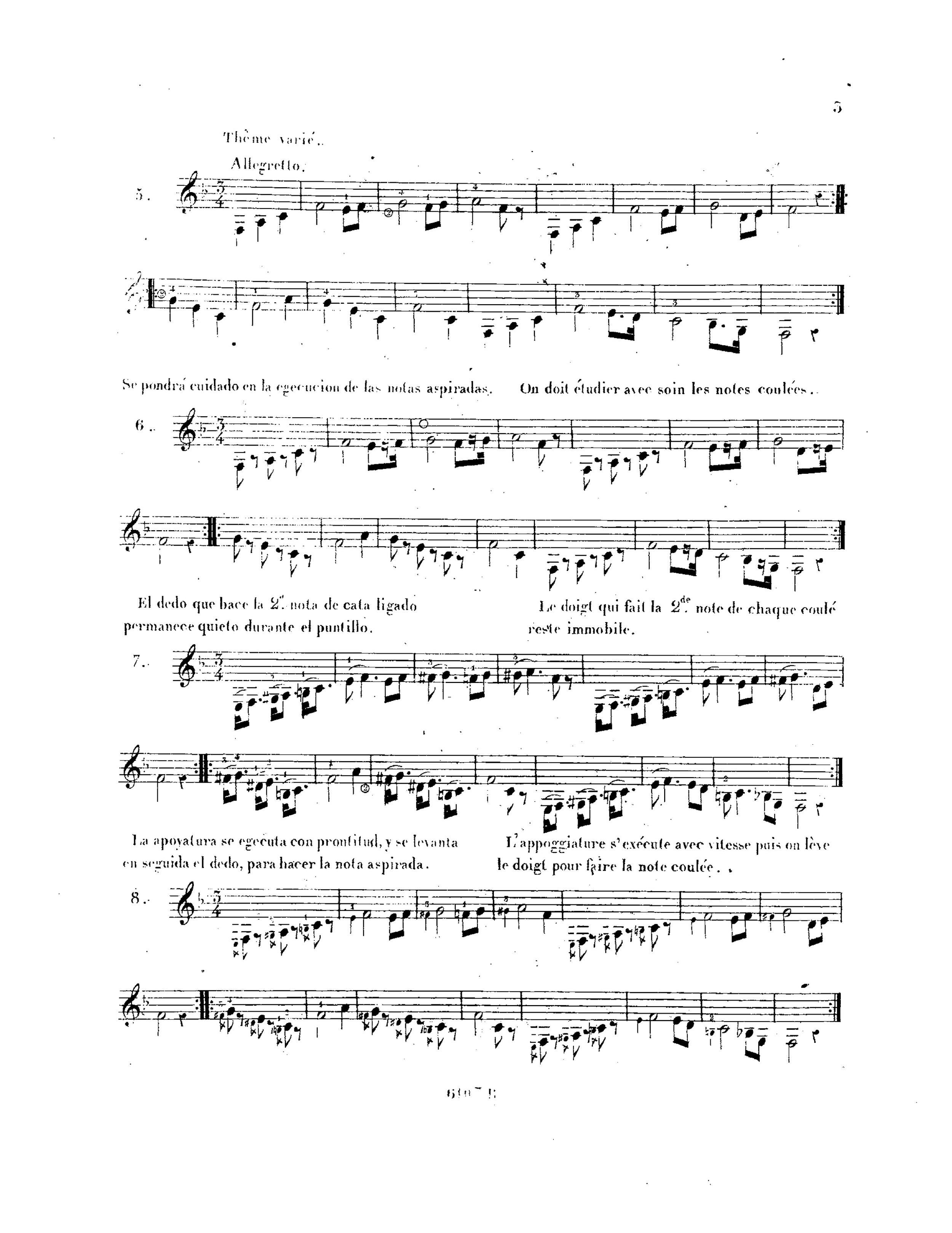 Exercices faciles et très utiles, Op.10 (Aguado, Dionisio) 3.jpg