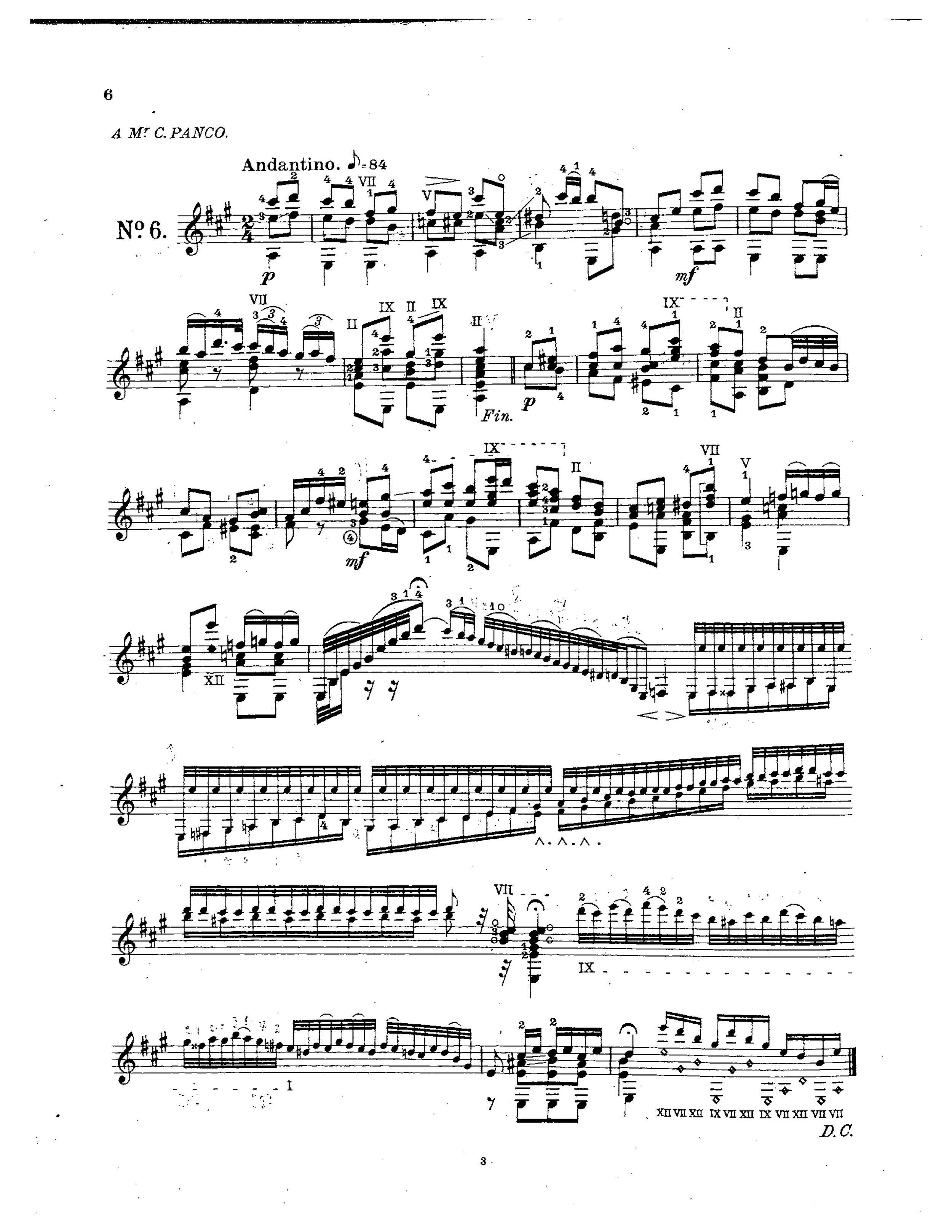 25 Études, Op.38 (Coste, Napoléon) 5.jpg