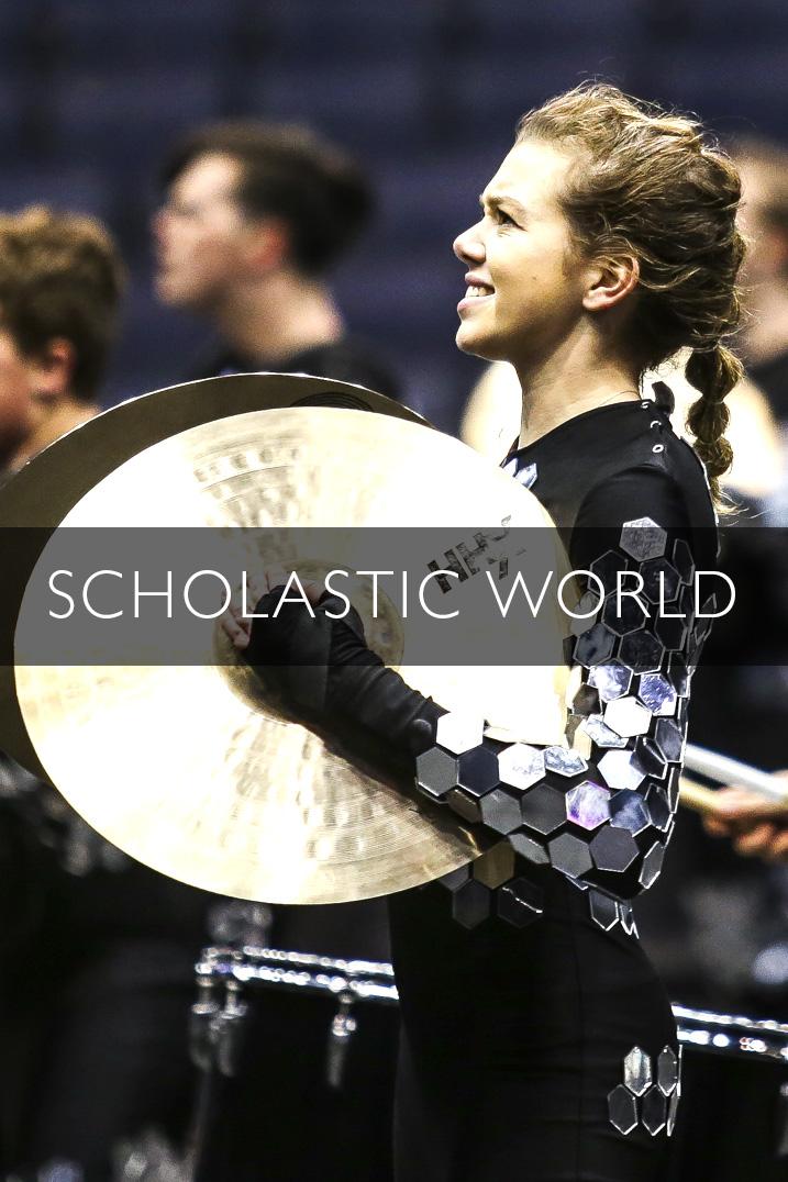 scholastic-world-cover.jpg