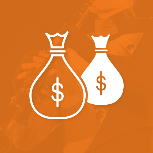 quote-icons-money.jpg
