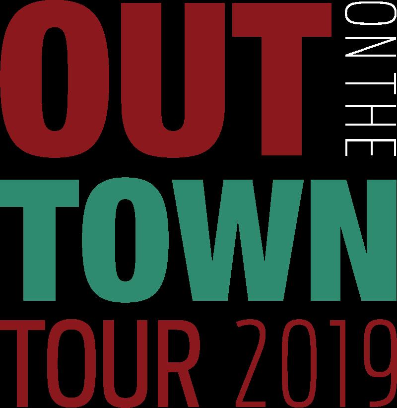 Tour-Logo.png