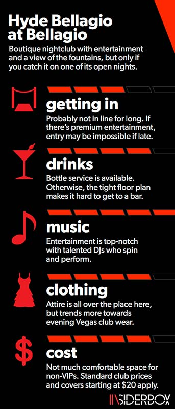 nightclubs_hyde_insider.jpg