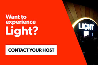 Contact your host to experience Light